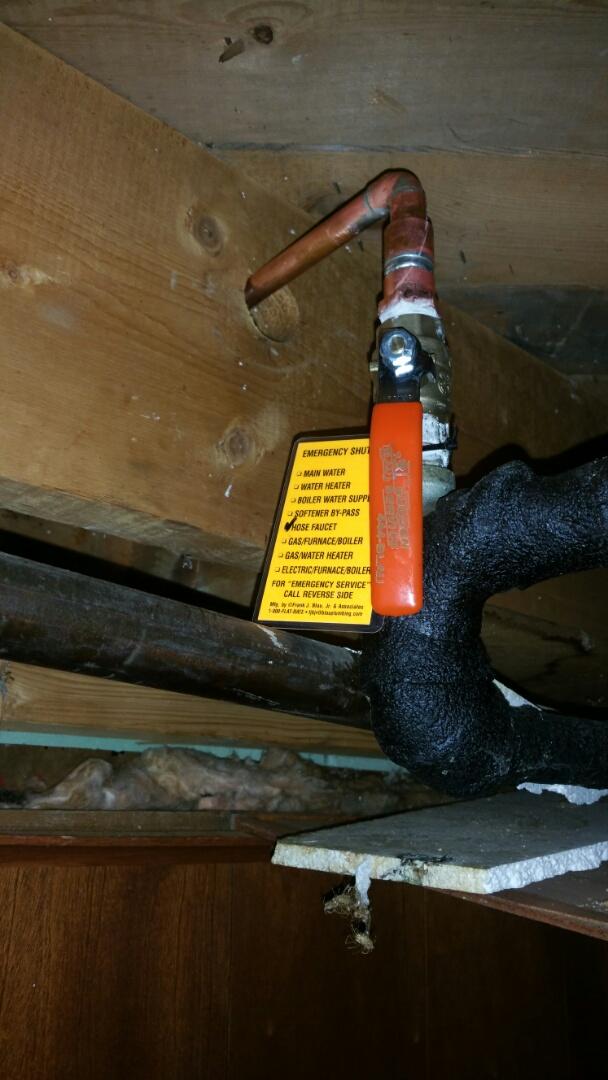 Furnace Ac Amp Plumbing Repair In Cudahy Wi