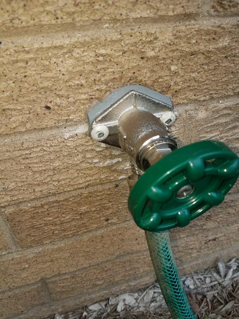 Furnace Ac Amp Plumbing Repair In Kenosha Wi