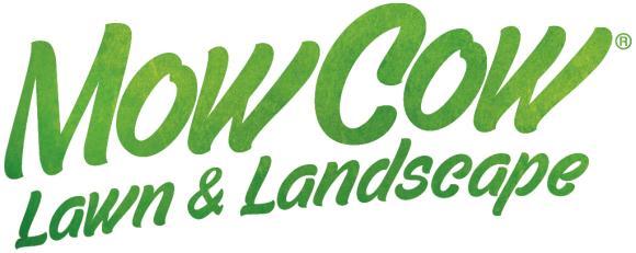 MowCow Lawn & Landscape
