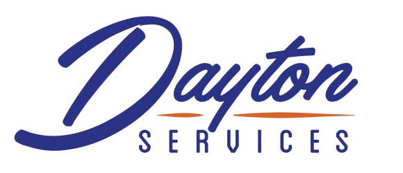 Dayton Services