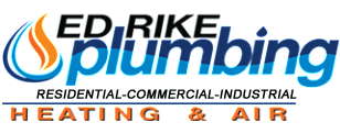 Ed Rike Plumbing, Heating & Air