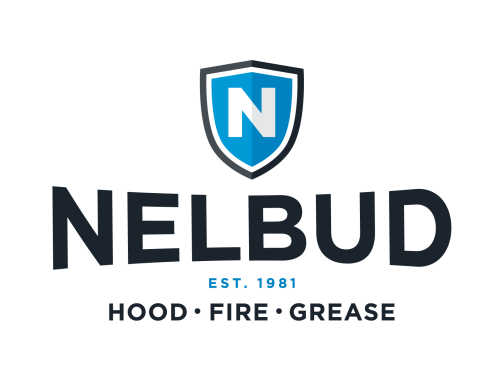 Recent Review for Nelbud Services Group