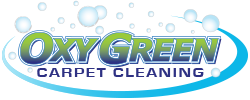 Oxy Green Carpet Cleaning