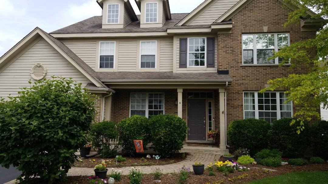 Plainfield, IL - Roof Estimate
