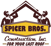 Spicer Bros. Construction