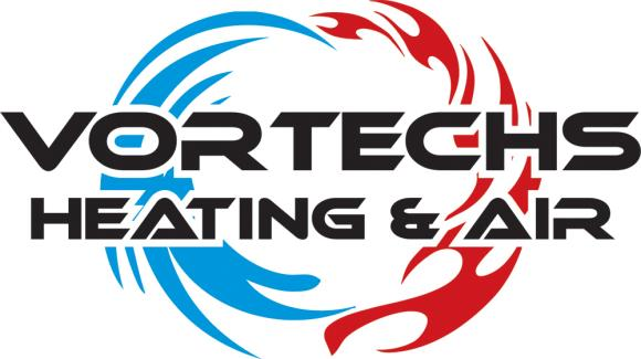 Vortechs Heating and Air