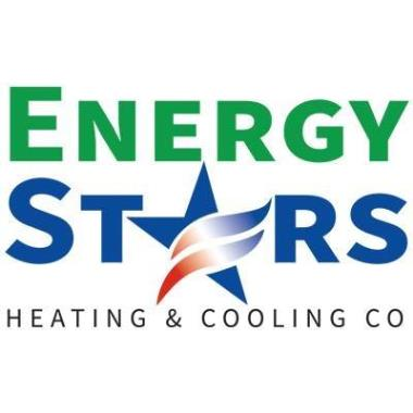 Energy Stars Heating & Cooling