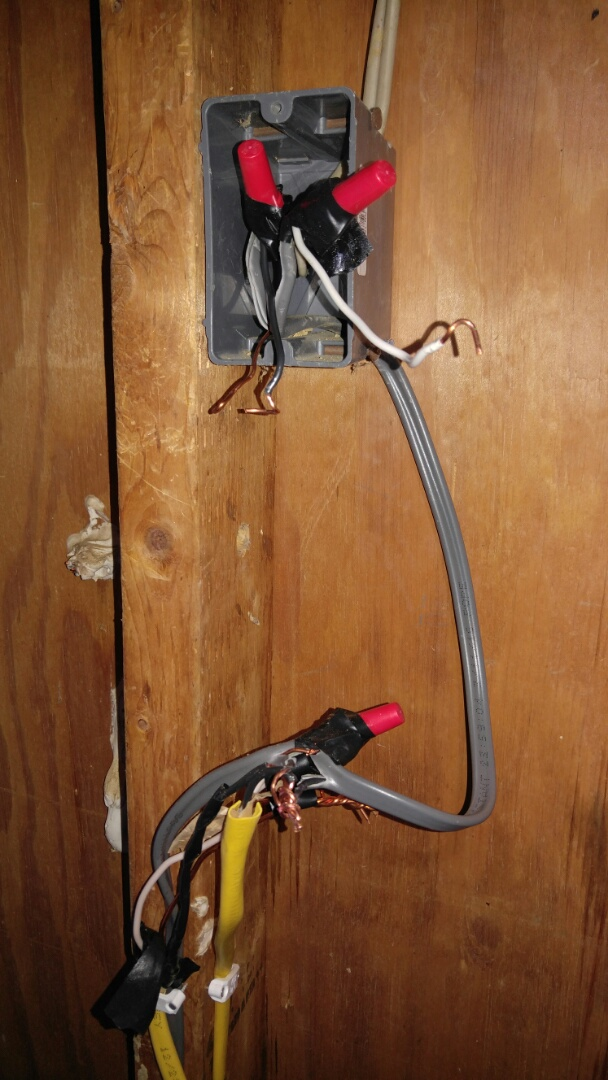 Creal Springs, IL - Electrician needed to diagnose circuit breaker tripping and lights and receptacles not working correctly.