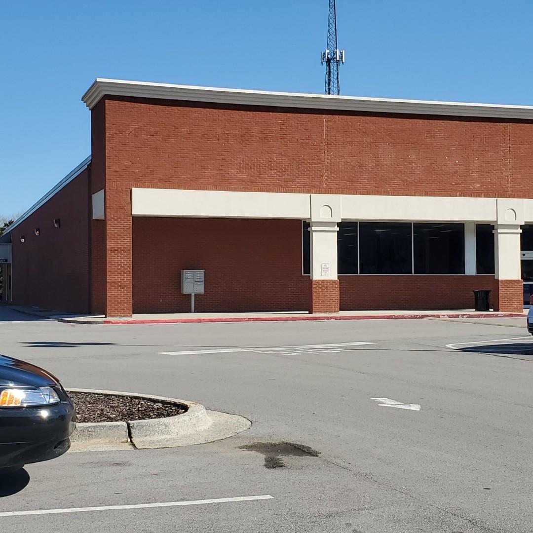 Owens Cross Roads, AL - Mold Remediation Services