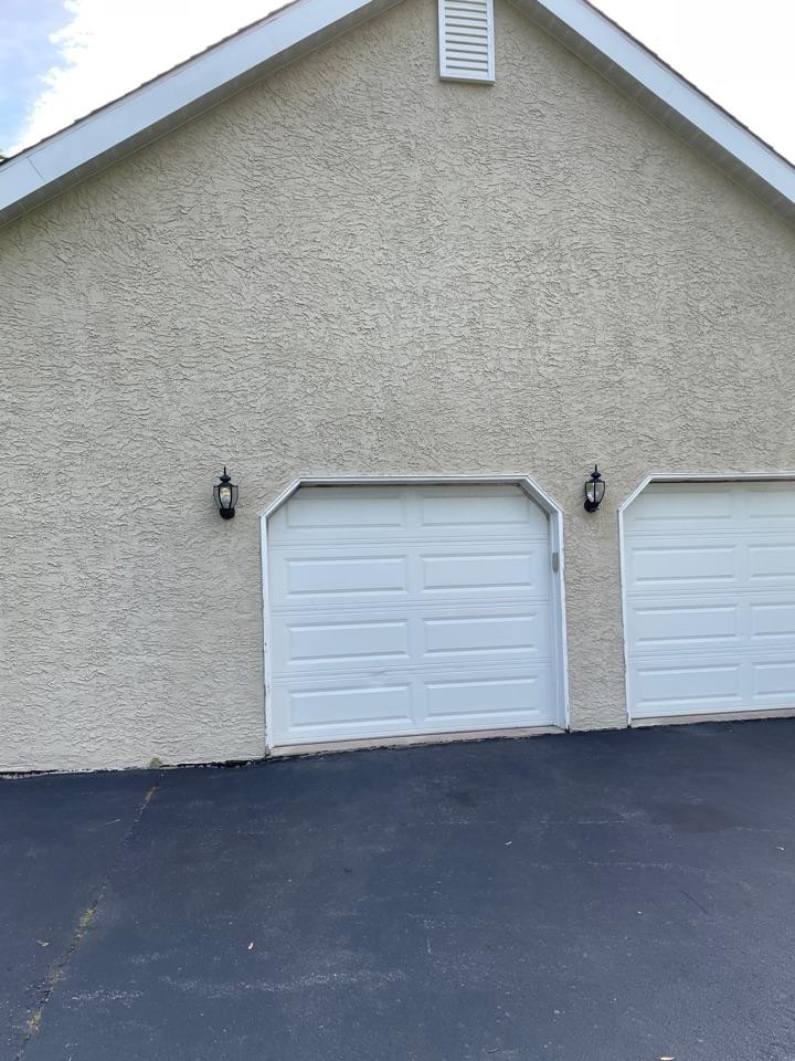 Landenberg, PA - Stucco removal free estimate