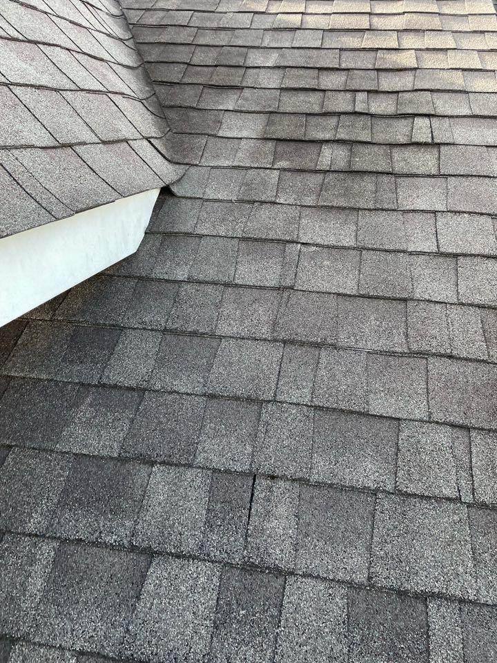 Bear, DE - Roof repair free estimate