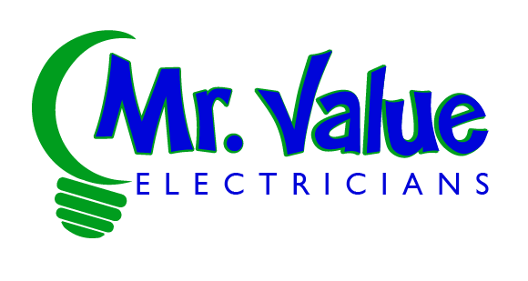 Mr. Value Electricians