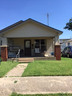 Oklahoma City, OK - Exterior Portfolio Siding by Crane was a great product choice for this customer in Oklahoma City, OK.