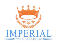 Imperial AC Supply