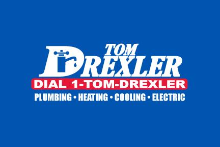Tom Drexler Plumbing, Air & Electric
