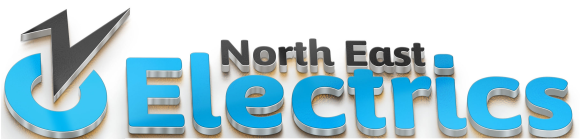 Recent Review for North East Electrics