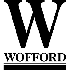 Spartanburg, SC - Meeting with the Food and Beverage Director of Wofford College.  Kescor understands large institutions and knows how to make life easier for your kitchen staffs and administrators.  We keep our paperwork straight, easily accessible from our cloud storage and filled our correctly.  Visit us at www.kescor.com for more information.