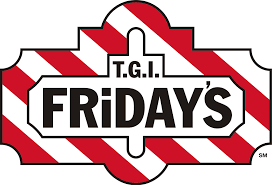 Is it Friday yet?  At TGI's it's always Friday!  Burgers and fries are their specialty and their kitchens are busy keeping their customers happy.  Filter exchange service keeps kitchen employees happy and safe.  Did you know that the single most dangerous cleaning task in a restaurant is removing, cleaning and replacing hood filters?  Your people have to climb over hot equipment, grab grease covered sheet metal filters and then climb down without getting hurt.  Then they have to handle those grease covered filters to clean them, and then climb over hot equipment to return them to the hood.  It sounds crazy to me when Kescor offers a way to do this cheaper than it cost your employee to do it.  We have the tools to safely remove and replace hood filters without the need to climb on your equipment, and if God forbid, one of our employees get hurt doing this it will not affect your workers comp experience rating.  And if you know anything about your experience rating you do NOT want it to
