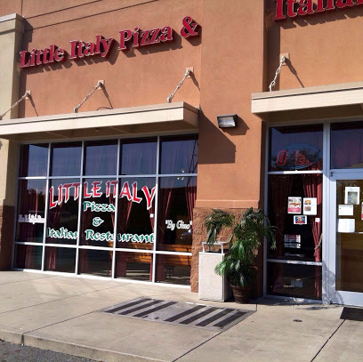 Burlington, NC - Pizza restaurants love Kescor's budget hood and filter program.  With this program they never have a budget spike to pay for hood cleaning.  Instead the payments for their semi-annual hood cleaning are spread out over 12-months, creating one low monthly payment that includes a new set of clean hood filters every month.  Kescor will deliver and install clean filters every month, keeping your staff from getting injured on your hot pizza ovens, and keeping your budget flat.  www.kescor.com