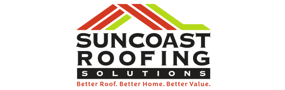 Suncoast Roofing Solutions