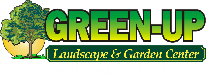 Green Up Landscaping