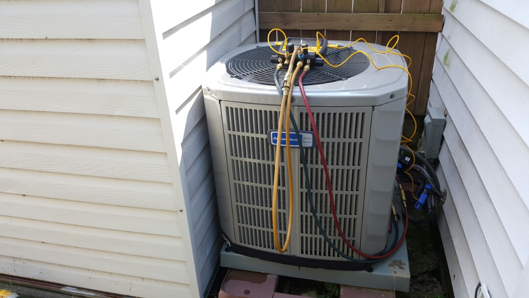 scioto furnace guys Gas heating stoves oh has the best gas heating stoves  when you want service when it comes to gas heating stoves in ohio get in touch with gas heating stove guys .