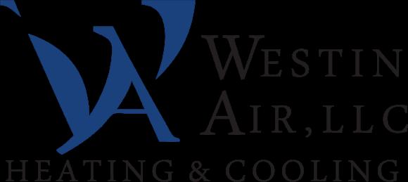 Westin Air