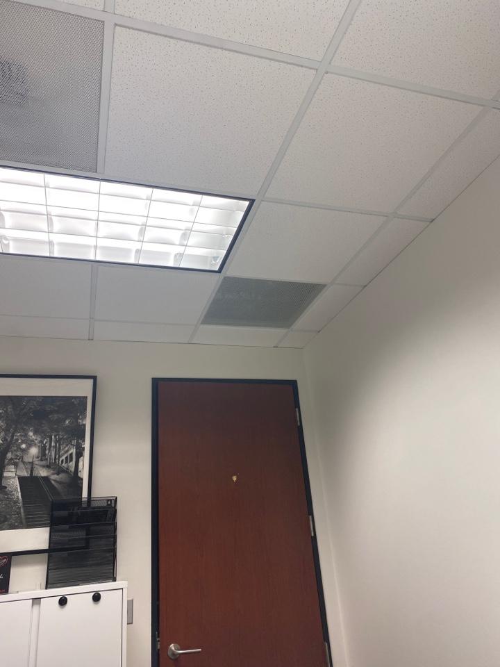 Kennesaw, GA - Ac installation