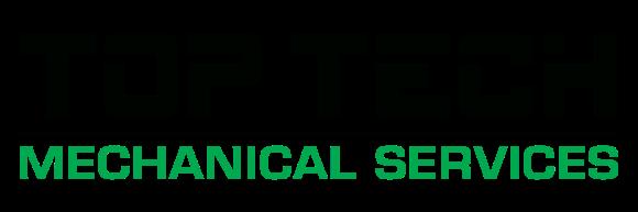 Top Tech Mechanical Services