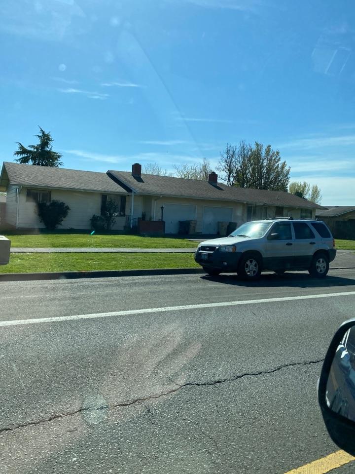 Corvallis, OR - #reroof #freeestimate  RENAISSANCE ROOFING INC GAF MASTER ELITE