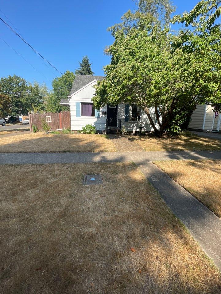 Salem, OR -  #maintenance#repairbids #gafmasterelite #bestroofers