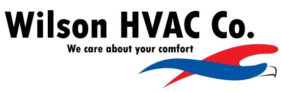 Wilson HVAC Company