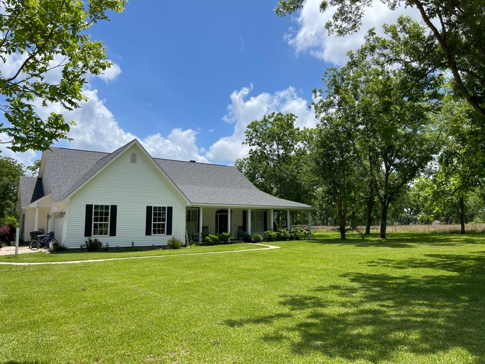 Fairhope, AL - Beautiful home covered with OC Duration in Fairhope!