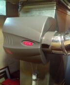 Birmingham, MI - Installed a bryant humidifier