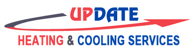 Update Heating and Cooling Services
