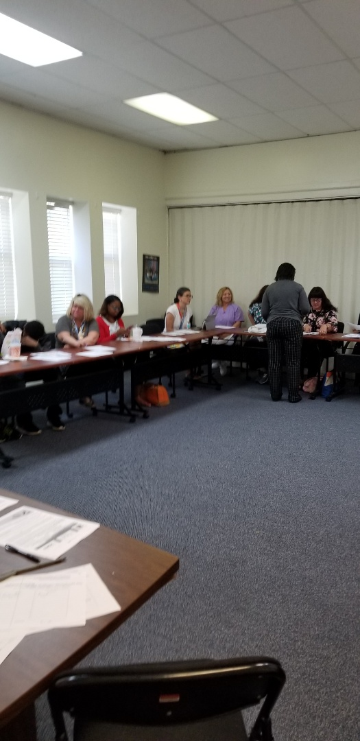 Community Action Program Committee continues to make a difference for young children and their families.  A fabulous group of caring people working together to solve community issues. We appreciate the opportunity to participate!