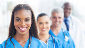 Looking for a Permanent or Temporary Nursing position?  We have positions throughout 5 NW Florida counties both part time and full time.  Contact us today 850-474-9803