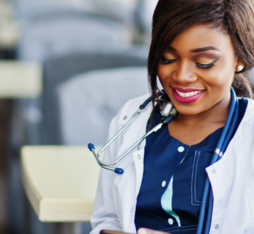 With millions of shifts available in the private sector for specialist/general nurses, nurse practitioners, and health care assistants, discover how we'll support you in delivering outstanding health care.