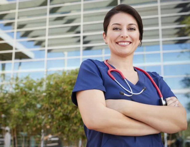 We always go the extra mile for our patients. If you do too, join us!  What we expect from you:  -Love traveling? Fulfill your traveling dreams along with work:  If you work at another agency, you will have to work at a fixed location. Facilities contact us and give us multiple assignments. Then we'll send you to various locations to support a patient's well-being. We're making work and travel possible together.