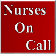 Choose a health care staffing agency you can rely on. We at Nurses On Call are experienced and can provide that for you. Here's what you can expect from us:  Flexibility  As the name suggests, we are nurses on call, which means you can reach out to us 24/7/365 to schedule. We believe in convenience and will always be there to provide you with the expert service you're looking for at any time. What's more, we give you the room to cancel two hours before a shift is set to begin.  Come visit us here https://g.page/r/CfE7SSWeiSuXEBA