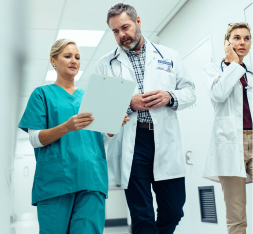 Nurses On Call only accepts applicants who have professional nursing experience. We also validate credentials and administer an examination related to the responsibilities of nursing.  Find Out More :  https://g.page/r/CfE7SSWeiSuXEBA