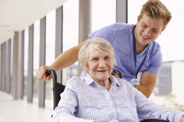 We are accredited by the Joint Commission and the Agency for Healthcare Administration. We will guarantee the quality and professionalism of all the nurses providing nursing care in a variety of locations including Orange Beach, AL. Call us at 850-474-9803 to see how we can provide support to your health care facility.