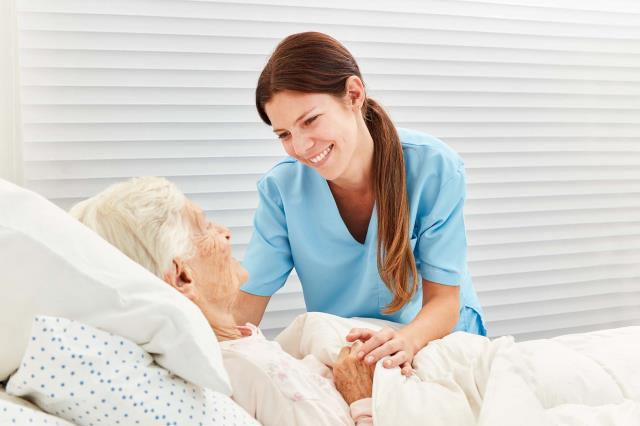 We also offer staff relief in the areas of industrial, occupational, and public nursing.  Come visit us here: https://www.nursesoncallinc.com/