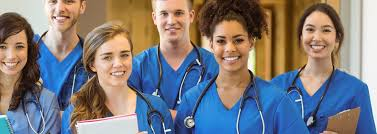 For the best work experience, it is best to deal with a firm that puts your needs first.  Visit Here: https://www.nursesoncallinc.com/career-opportunities