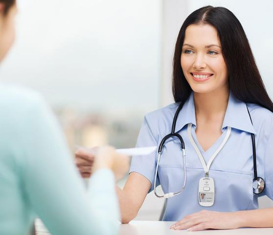 When you choose the staffing services of Nurses On Call Inc., you can count on the qualified care and attention from applicants of the highest caliber for your nursing staff needs. Check This Out : https://www.nursesoncallinc.com/