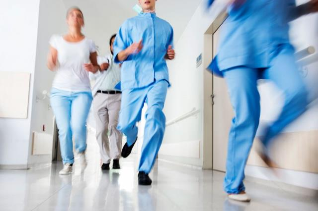 During the contract, contract nursing agencies expect full-time commitment, after which a nurse can take their free time off to go on vacation or whatever else they choose to do.  Read More Here: https://www.nursesoncallinc.com/