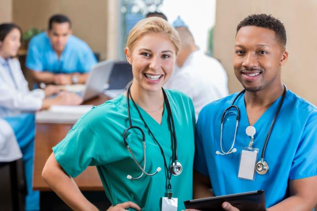 Staffing agencies usually forward trained nursing professionals to many different institutions such as hospitals, retirement homes, assisted living communities, clinics, and even private clients.  Visit Us Here: https://www.nursesoncallinc.com/