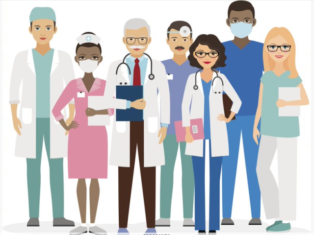 With such a wide client base, you can be sure that you will have an opportunity to put your skills to use and help patients in need the moment that you register with a healthcare staffing agency.  Learn More Here: https://www.nursesoncallinc.com/