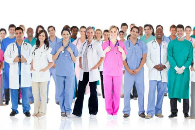 To ensure that our clients get the best services possible and our nurses have a better work-life, we are accredited and JNC certified.   Learn More Here: https://www.nursesoncallinc.com/career-opportunities