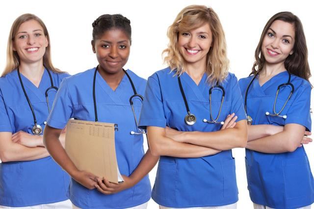 We have proven we are all about making sure that nurses and clients who affiliate with us always get the best of what they are seeking from us.  To Know More: https://www.nursesoncallinc.com/